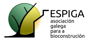 logo_hor copy