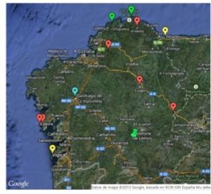 http://www.galice.net/es/9-uncategorised